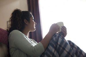 घरेलू हिंसा, divorce, marriage