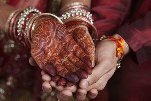घरेलू हिंसा, divorce, violence