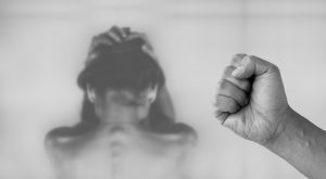 divorce lawyers, domestic violence, divorce