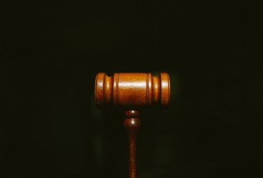 अजीब कानून
