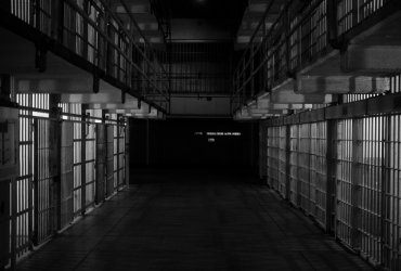 कैदियों
